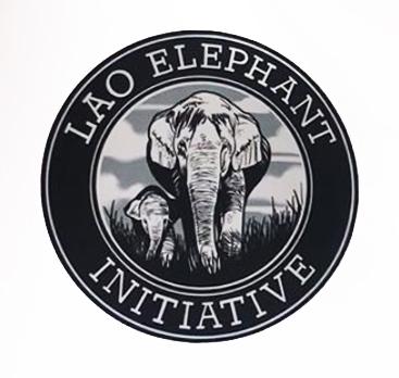 The Lao Elephant Initiative